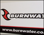 Car Magnetics for Burnwater