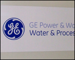 Car Magnetics for GE Power and Water